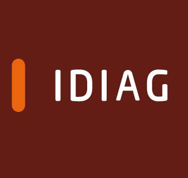 idiag-logo