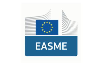 EASME 420x280