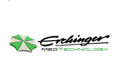 Erchinger Medtechnology