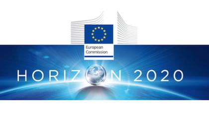 Horizon 2020 - 420x280