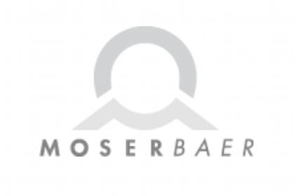 Moser-Baer-420x280