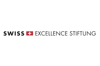 Swiss Excellence Stiftung 420x280