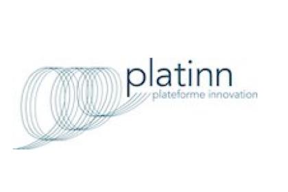 platinn-420x280