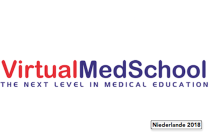 Virtual Med School