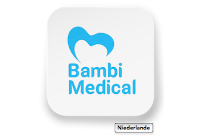Bambi Medical