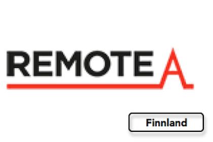 Remotea