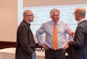 Startup Coaching Schweiz